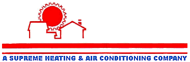 Supreme Heating and Air
